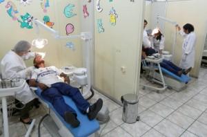 odontologico